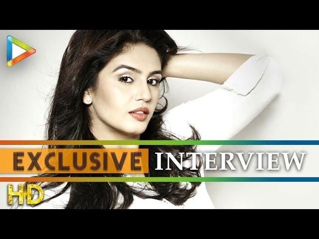 Huma Qureshi's Exclusive Interview On Badlapur Success   Shah Rukh   Salman   Karan Johar