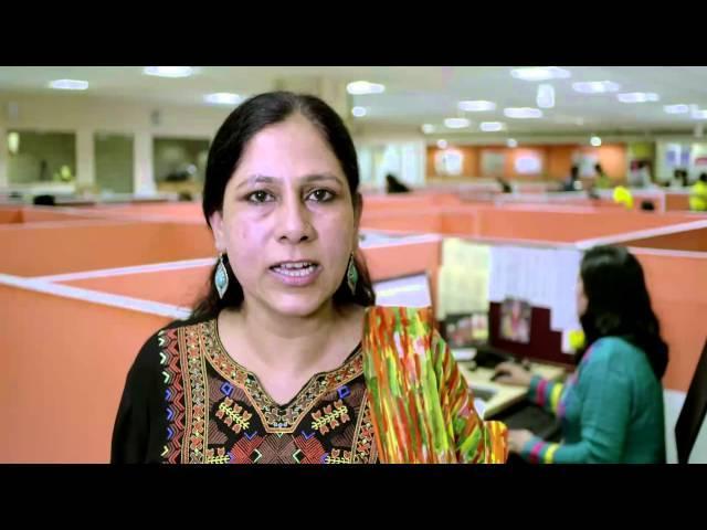 Chal, Kar Pehel : Spread the message of Gender Equality nationwide!
