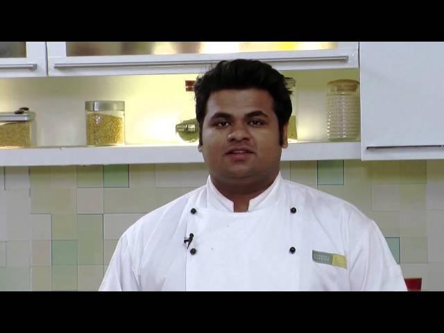 Kerala Style Mutton Chilli Fry