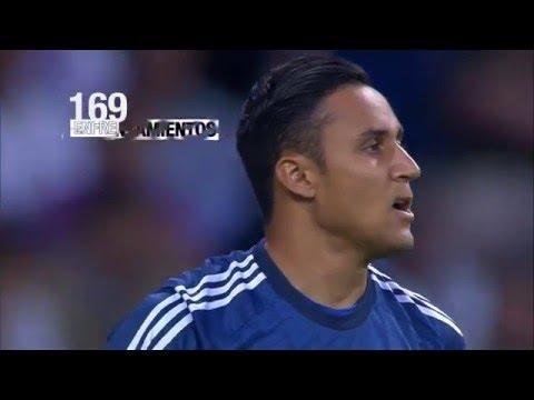 Datos | Real Madrid-Athletic | Siguiente parada en la lucha por la Liga