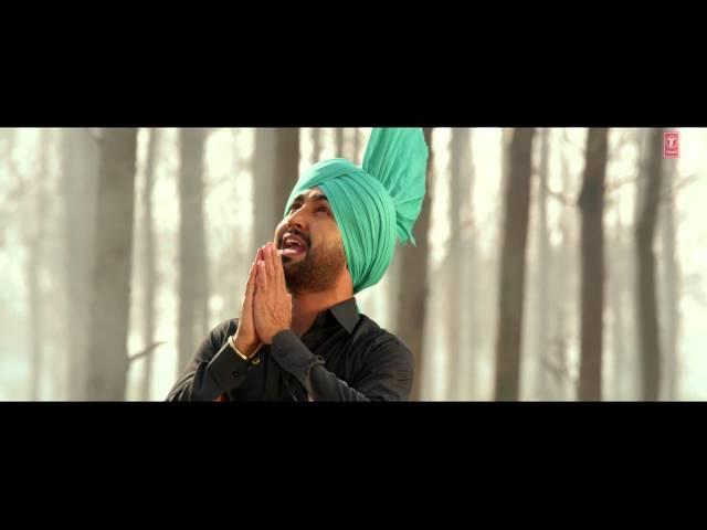 Manna Dhillon Punjab Full Video Song   Latest Punjabi Songs 2015