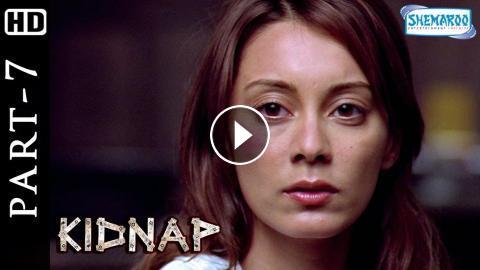 Watch Kidnap 2008 Full Hd Free Movie Online