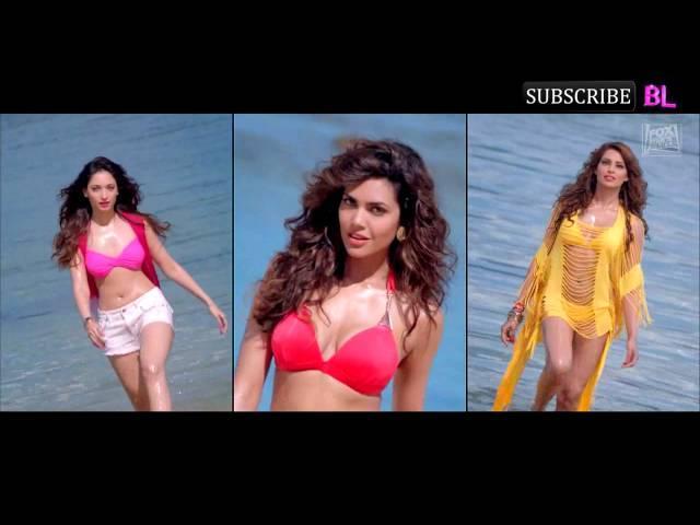 Download Humshakals Full HD Video Songs