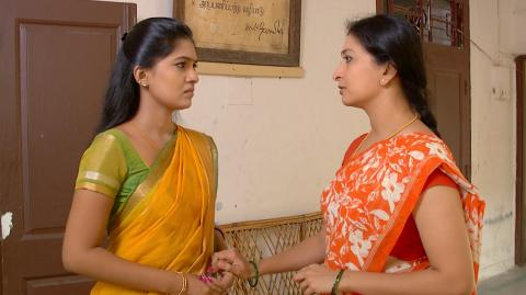 Deivamagal Episode 843, 10/02/16