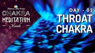 Chakra Sleep Meditation Music   OPEN CROWN CHAKRA Meditation