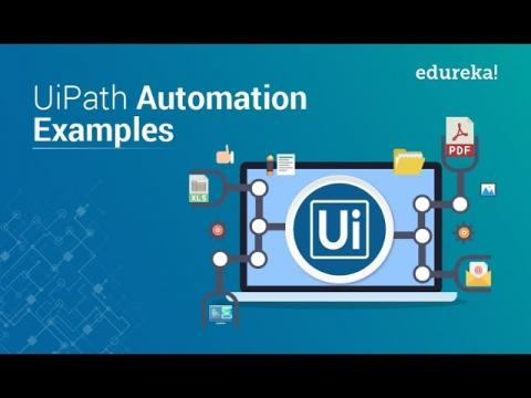 Blue Prism vs UiPath vs Automation Anywhere   RPA Tools