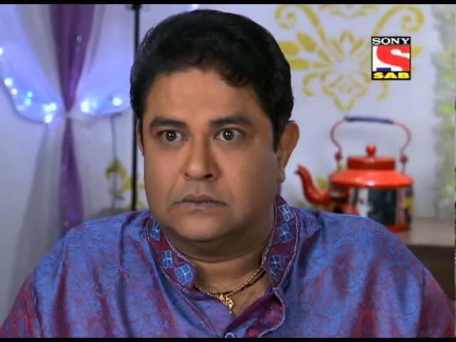 Jeannie aur Juju - Episode 280 - 2nd December 2013