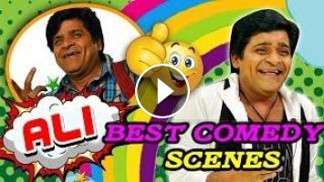 new comedy movies hindi full 2015