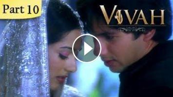Vivah Hd 1014 Superhit Bollywood Blockbuster Romantic Hindi