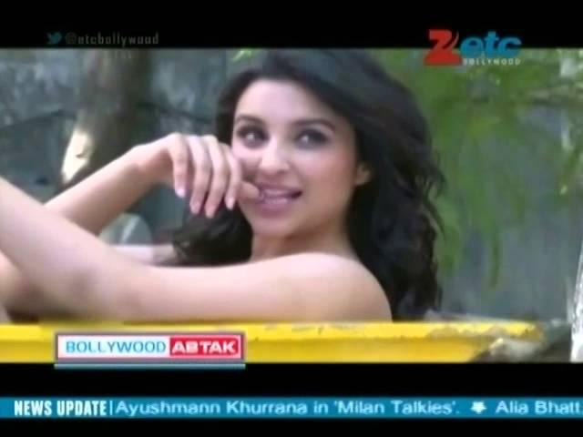 Bollywood Ab Tak January 20, 2014