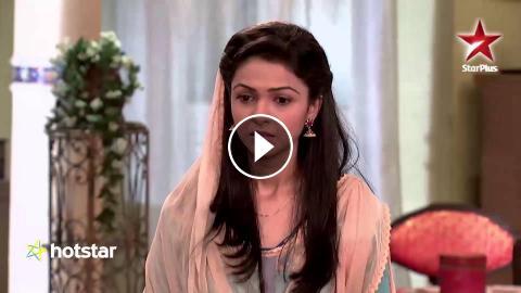 Veera - Visit hotstar com for the full episode