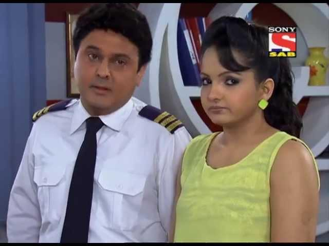 Jeannie aur Juju - Episode 214 - 30th August 2013