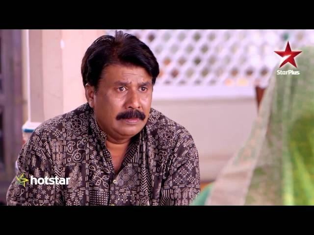 Diya Aur Baati Hum - Visit hotstar.com for the full episode