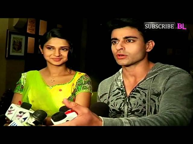 On location of serial Saraswatichandra