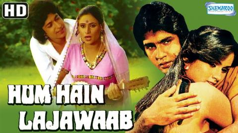 hum hain lajawab 2004 full movie download