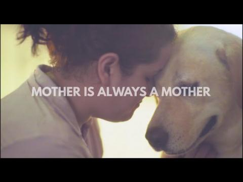 Mother is always a Mother - Happy Mother's Day