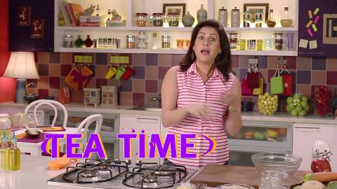 Promo - Mummy Ka Magic Teacher's Day Special | Chef Amrita Raichand | FOODFOOD