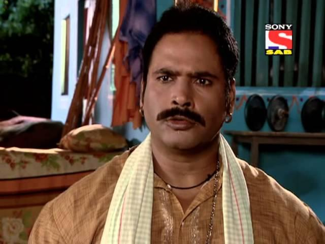 Lapataganj Phir Ek Baar - Episode 83 - 1st October 2013