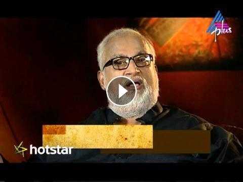 Kadha Parayumbol - Thazhvaram Episode 69 01-08-15 on Asianet Plus