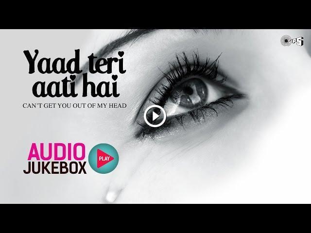 Feeling hindi songs