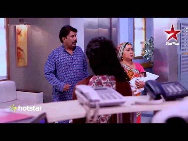 Diya Aur Baati  - Visit hotstar.com for the full episode