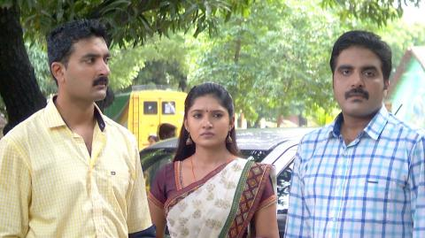 Deivamagal Episode 786,  01/12/15