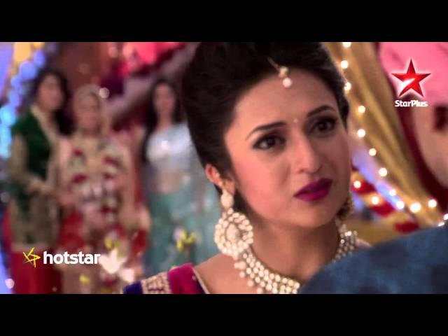 Ye Hai Mohabbatein - Visit hotstar.com for the full episode