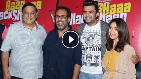 The Baa Baaa Black Sheep Movie In Hindi Download