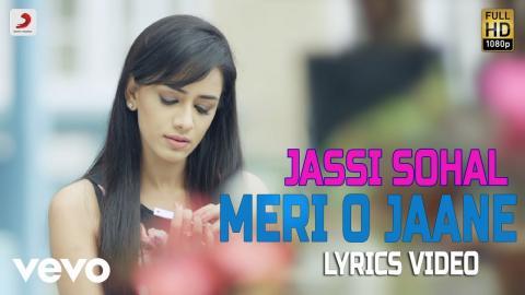 Band Baja - Lyrics Video | Jassi Jasraj |Bikkar Bai Senti Mental