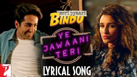 Baazi Zindagi Ki 3 Full Movie Free Download In Hindi 3gp