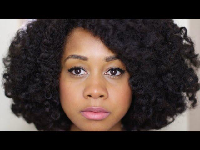 Crochet Braids Delaware : Prom/Bridal Braid hairstyle for long hair :: New Years eve rope braid ...