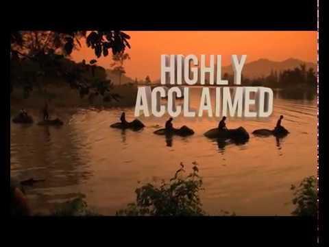 वृत्तचित्र - Documentary