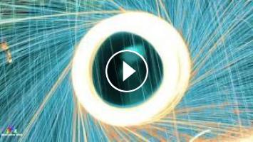 Reiki Music for Healing & Positive Energy Flow @432Hz