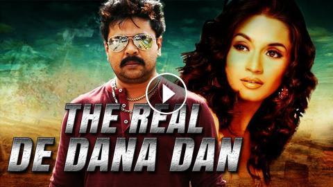 Bhavna 2 Movie Hd Download In Hindi