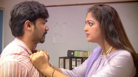 Deivamagal Episode 781,  25/11/15