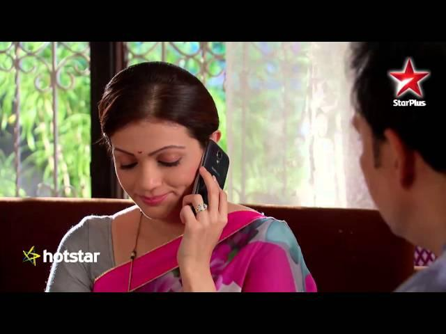 Iss Pyaar Ko Kya Naam Doon...Ek Baar Phir - Visit hotstar.com for the full episode