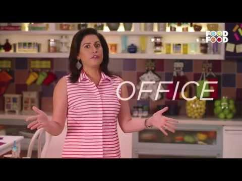 Mummy Ka Magic New Season | Teaser Promo | Chef Amrita Raichand