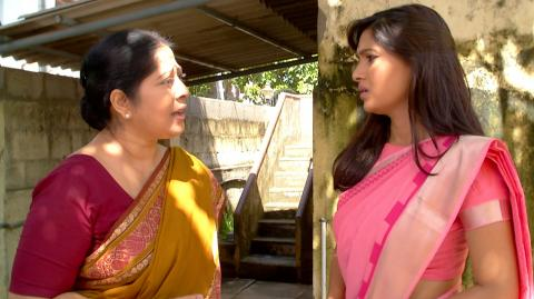 Deivamagal Episode 709,  27/08/15