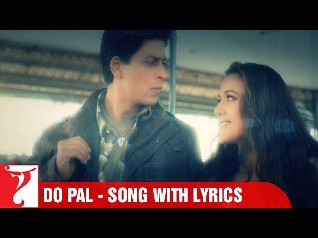 Pal Do Pal Ki Hai Zindagi Mp3 Download