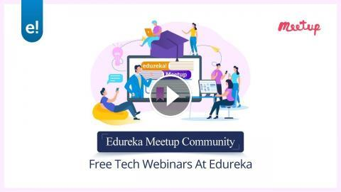 Free Technology Webinars | DevOps, Data Science, Cloud