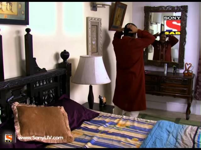 Jeannie aur Juju - Episode 285 - 9th December 2013