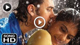 Dekho Na Full Song Fanaa Aamir Khan Kajol