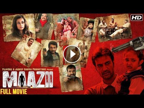 new bollywood movie 2017 hindi