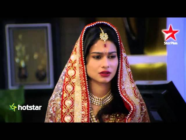 Nisha Aur Uske Cousins - Visit hotstar.com for the full episode