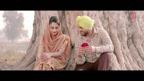 OSS VELE Video Song | Mani Thind | Latest Punjabi Song