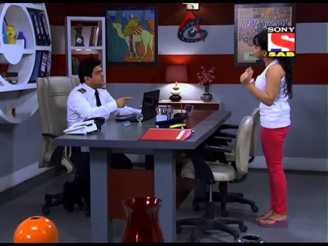 Jeannie aur Juju - Episode 217 - 4th September 2013