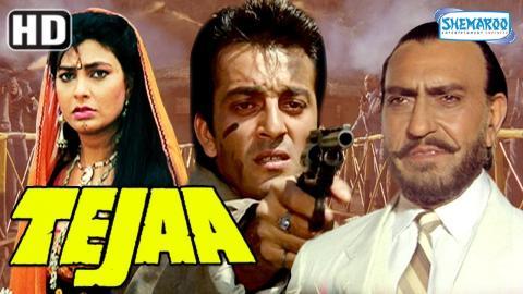 hindi full movie luck sanjay dutt