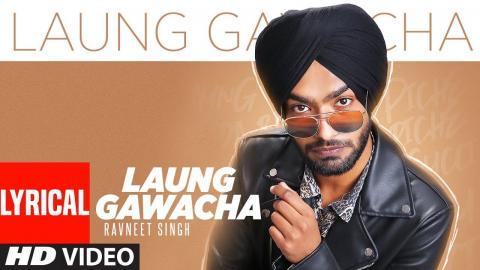 Popular Festive Song | Mera Laung Gawacha by Big FM