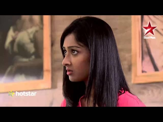 Ek Veer Ki Ardaas...Veera - Visit hotstar.com for the full episode
