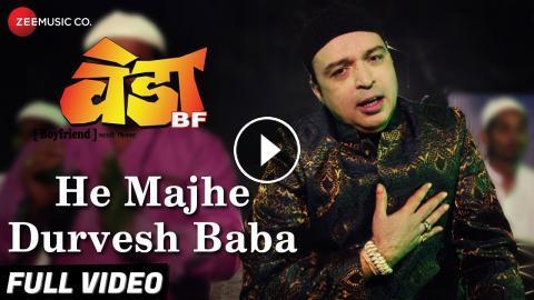 video hindi b f